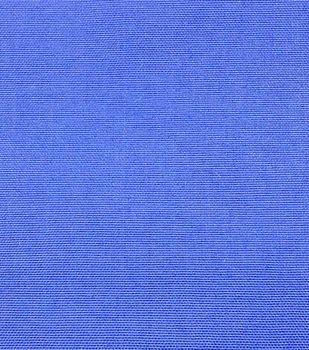Outdoor Fabric- Solarium Solar Blue