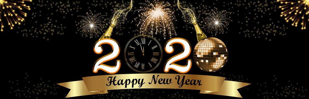 New Year Packages In Goa New Year Packages New Years Party New Year Celebration