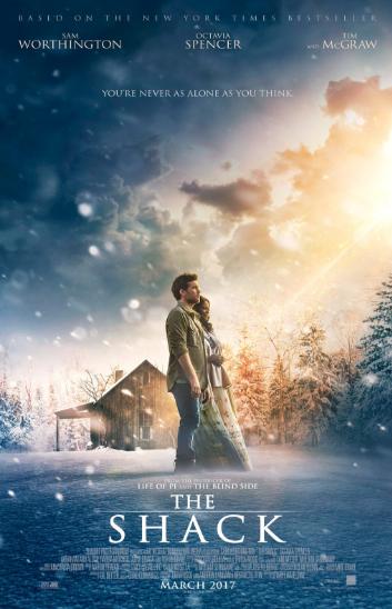 La Película The Shack Esta Llena De Fe Amor Y Perdón Theshack Mamá Holística Christian Movies Full Movies Full Movies Online Free