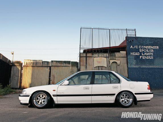 1991 honda acccord ex mugen m7 wheels 06 addicted to cool rides rh pinterest com
