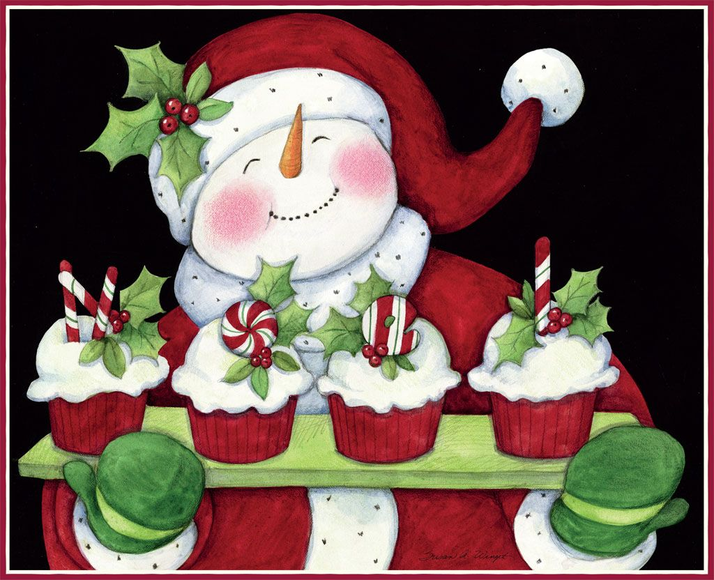 Lang wallpaper november 2014 sam snowman snowmen for Weihnachtsideen 2014