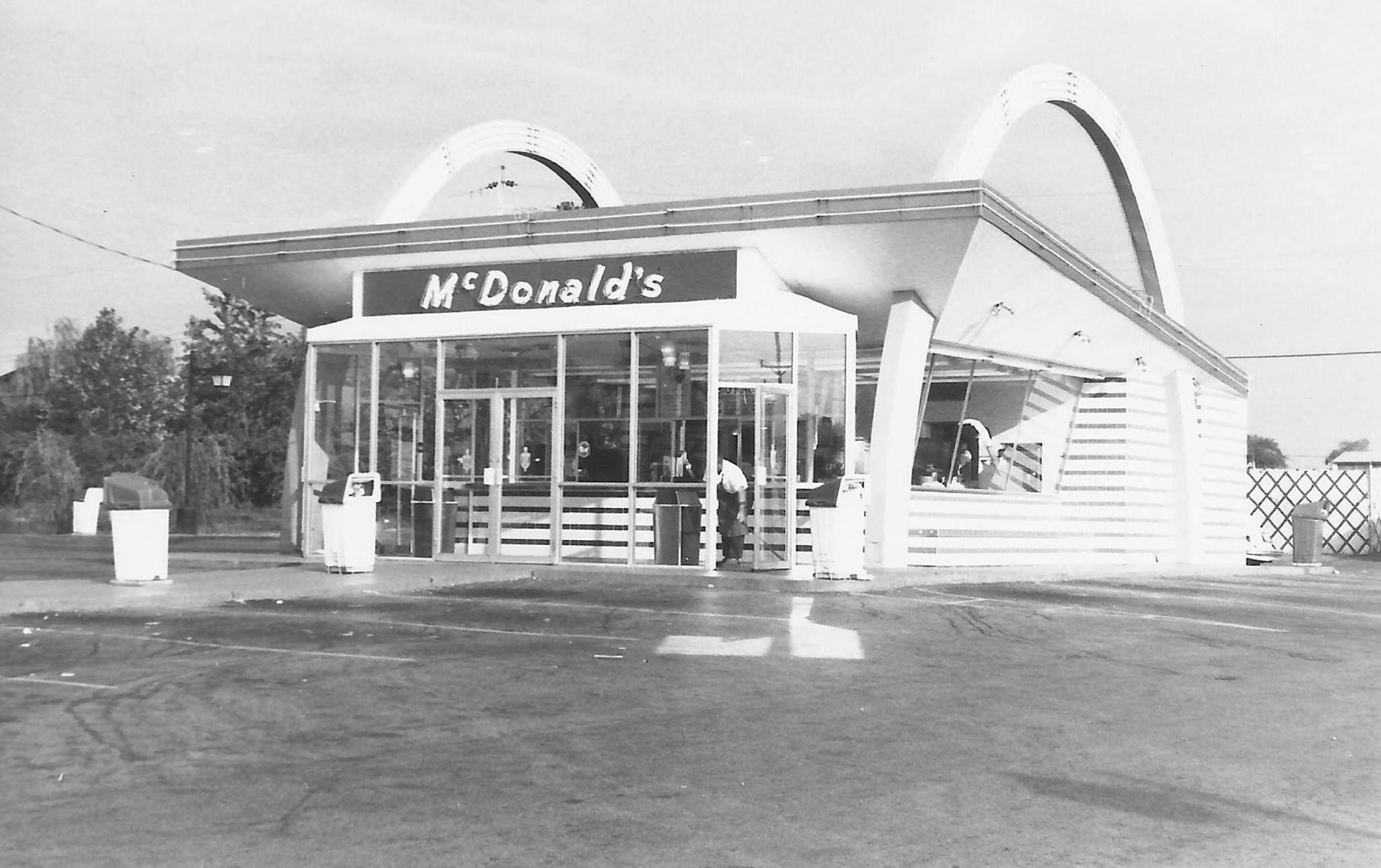 watson and mcdonalds Black & mcdonald remains a privately owned canadian company, an integrated, multi-trade prime contractor serving government, institutions, industry and commerce across canada, the us and overseas see our directory for a list of all our locations.