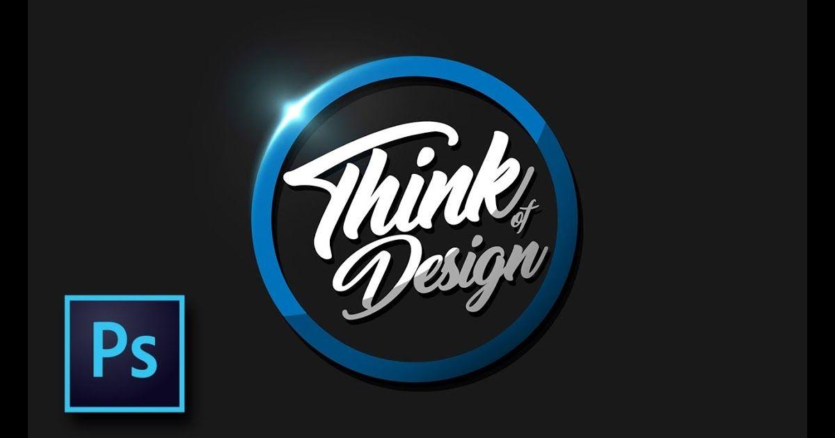 Desain Logo Simpel Tapi Keren Tutorial Photoshop Bahasa Indonesia Download 20 Gambar Sketsa Kumpulan Gambar Sketsa Bunga Dow Desain Logo Logo Keren Desain