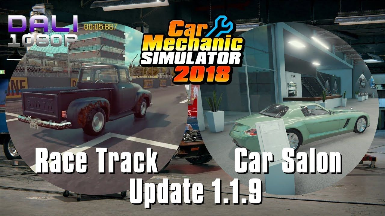 0a6826757a7c214359177f580e19e0fc - How To Get Dlc Cars In Car Mechanic Simulator 2018