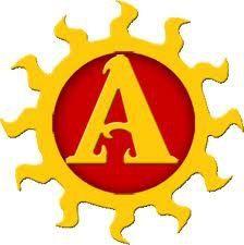 Image result for palm desert aztec logos