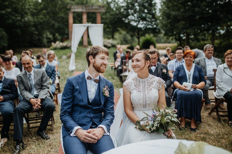 Standesamtliche Trauung Am Trianon In Zwenkau Fotografin Aus Leipzig Standesamtliche Trauung Hochzeit Trauung