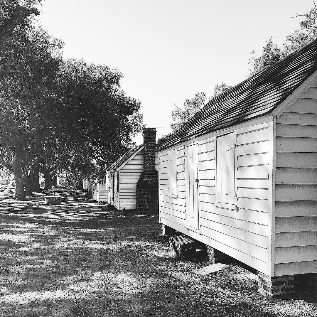 the slave houses mcleod plantation charleston south carolina rh in pinterest com