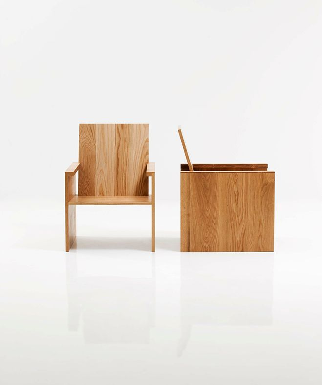 clearing away excess and adornment wooden furniture by jong sun rh pinterest com
