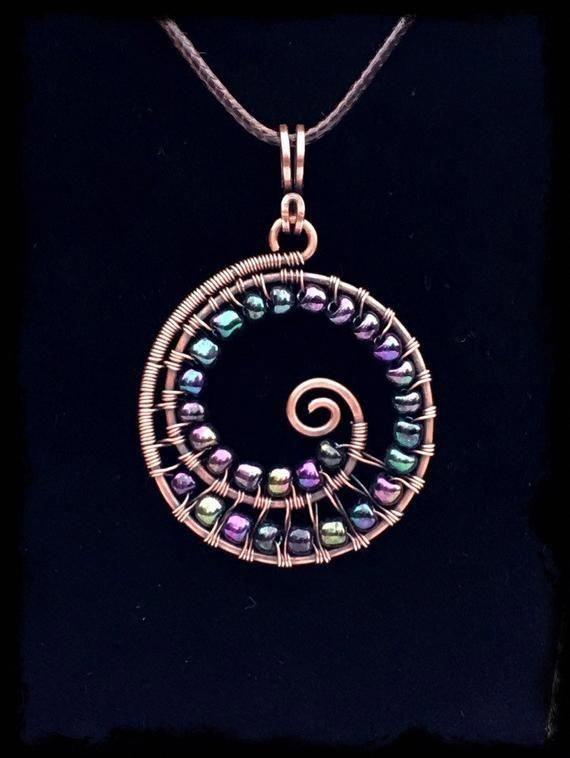 Photo of Winzige Kristall Goldbarren Halskette – Lünette Bar / zierliche Goldkette / Schichtung Halskette / Reck / zart / minimal / modern / Geschenke für sie – Fine Jewelry Ideas