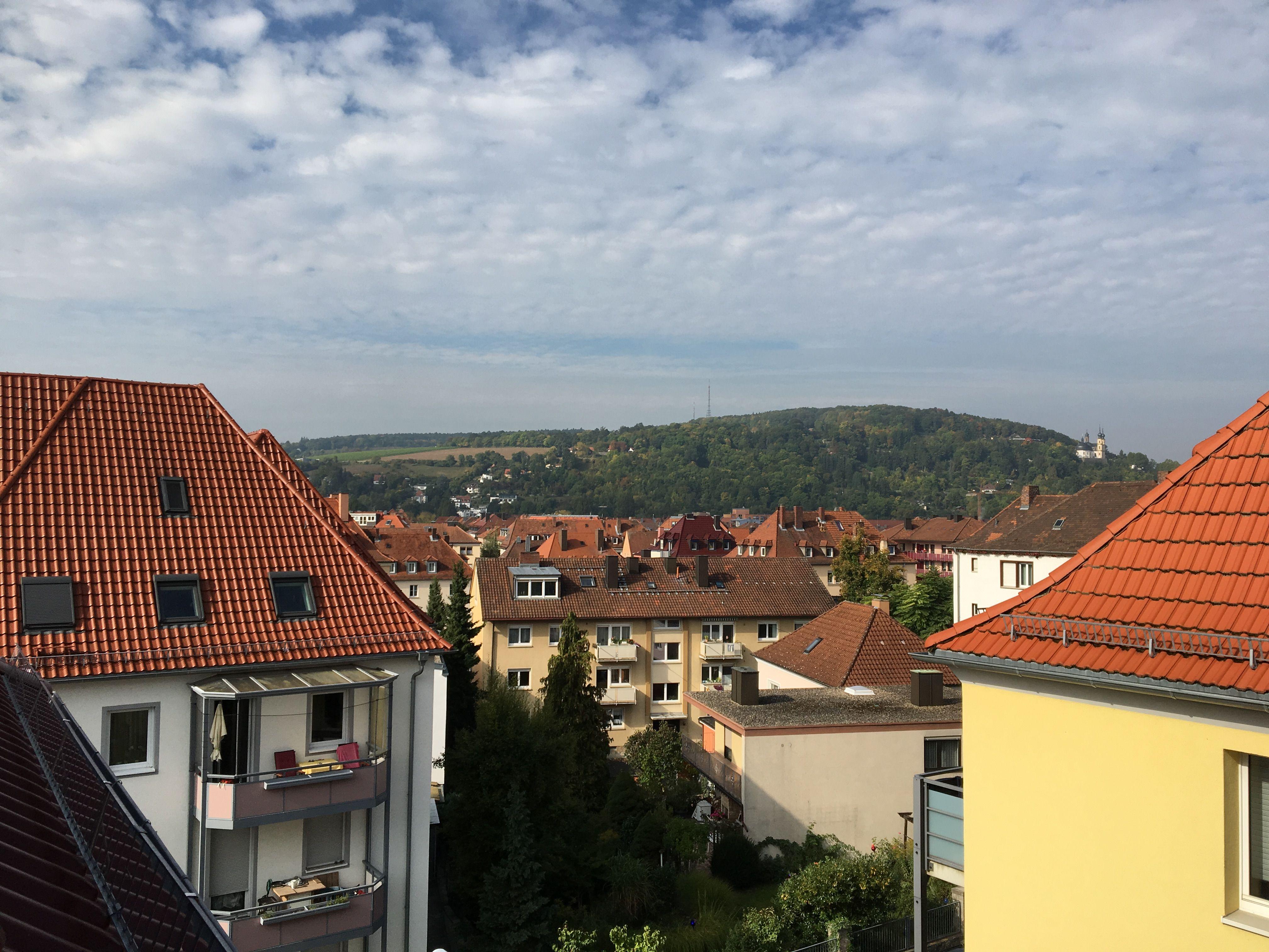 Dullinger Immobilien Verwaltung Würzburg (mit Bildern