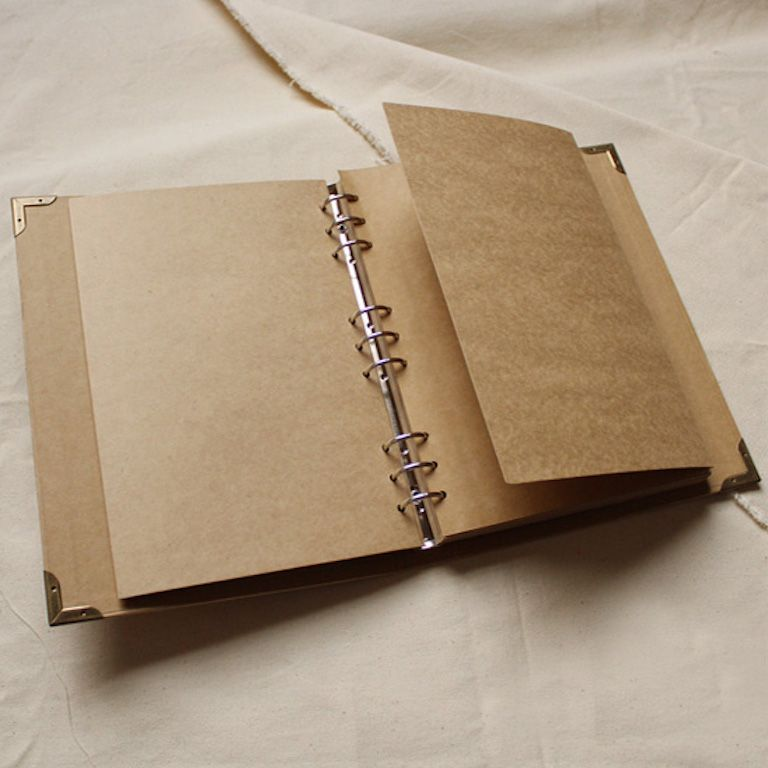 Find More Photo Albums Information About 9 Ring Binder