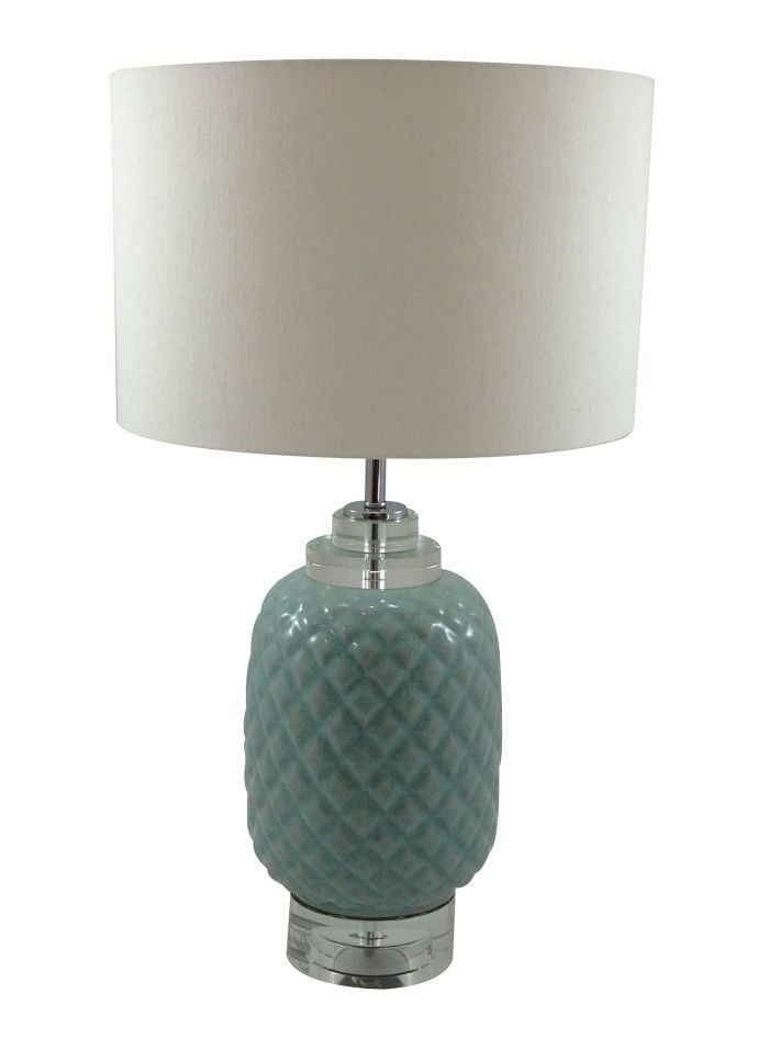 Pineapple Bedside Lamp   Google Search