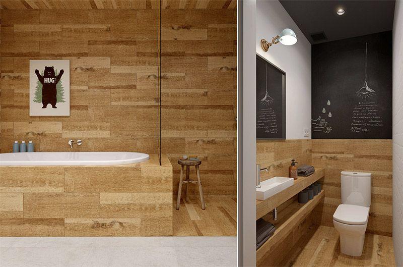skandinaavinen-sisustus-kylpyhuone