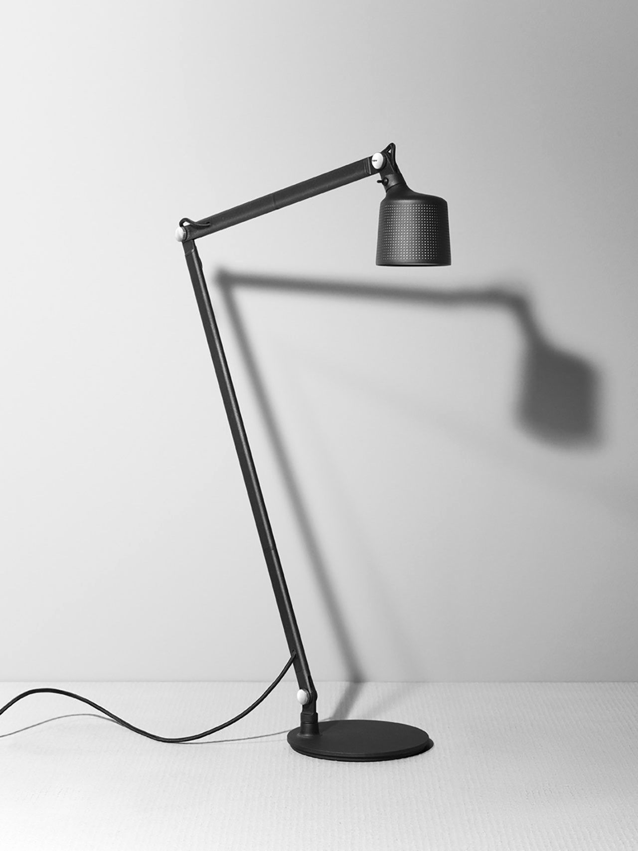 pin by buysolutionz on best magnifying floor lamp in 2019 floor rh pinterest com
