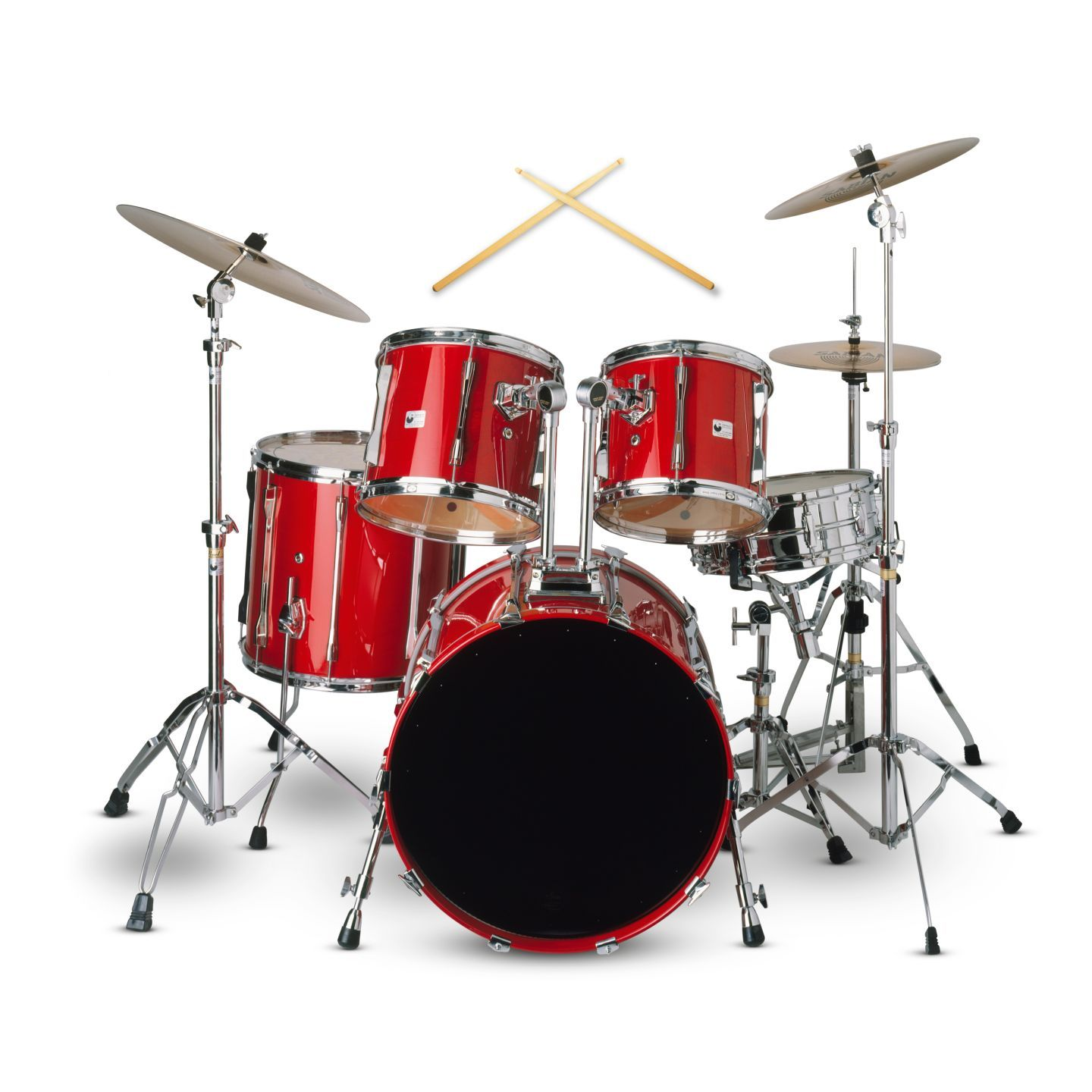 image result for drums costume and props pinterest drums