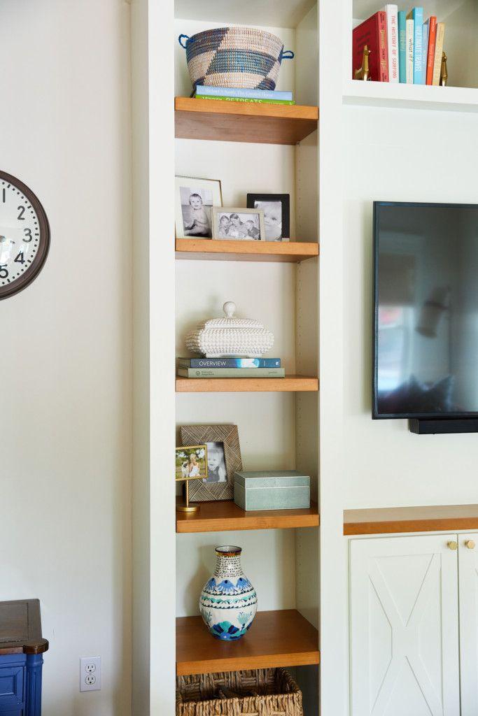 lexi westergard design phoenix encanto project living room tv rh pinterest cl