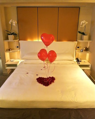 one day in milan ideas for couples pinterest milan valentines rh pinterest com