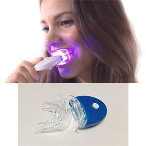 Sbianca i denti: questo è il miglior rimedio per sbiancare i denti e farlo da c... Sbianca i denti: questo è il miglior rimedio per sbiancare i denti e farlo da c...,
