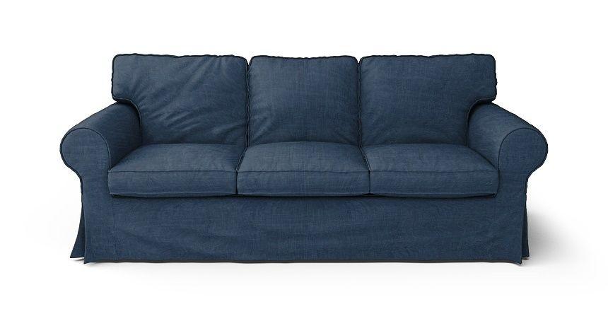 boxed seats loose fit round arm sofa slipcover home inspiration rh za pinterest com