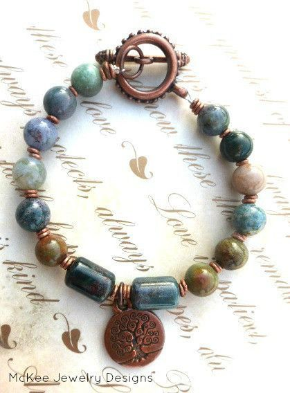 Really Want Great Suggestions Concerning Handmade Jewelry? Head Out To My  Amazing Site And Get A Fine Handmade Jewelry Magazine Free!