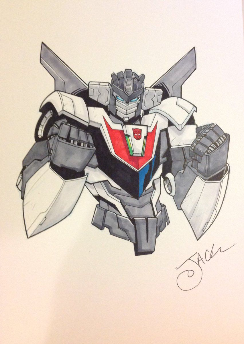 Pin by Brancha  N on transformers | Transformers decepticons