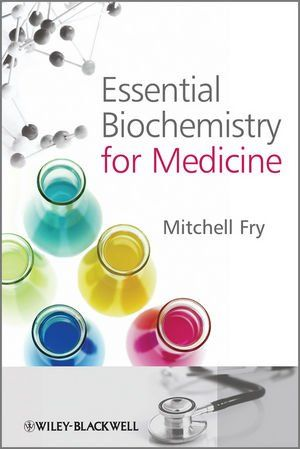 Essential Biochemistry For Medicine Pdf With Images