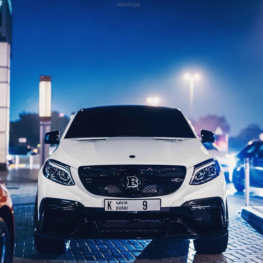 Mercedes Benz, Luxury Auto, Luxury Cars, Dubai, Supercars, Fancy Cars,  Super Car