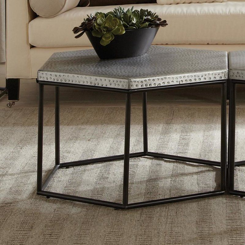 Glancy Coffee Table Glancy Coffee Table