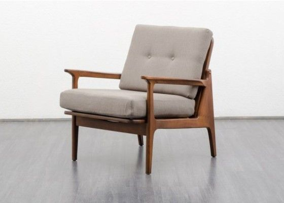 Marvelous Scandinavian Armchair   Google Search