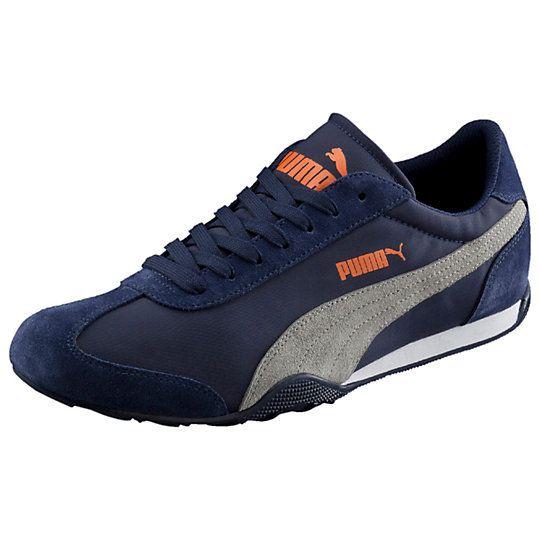 Zapatos deportivos 76 Runner Fun para hombre - US ...