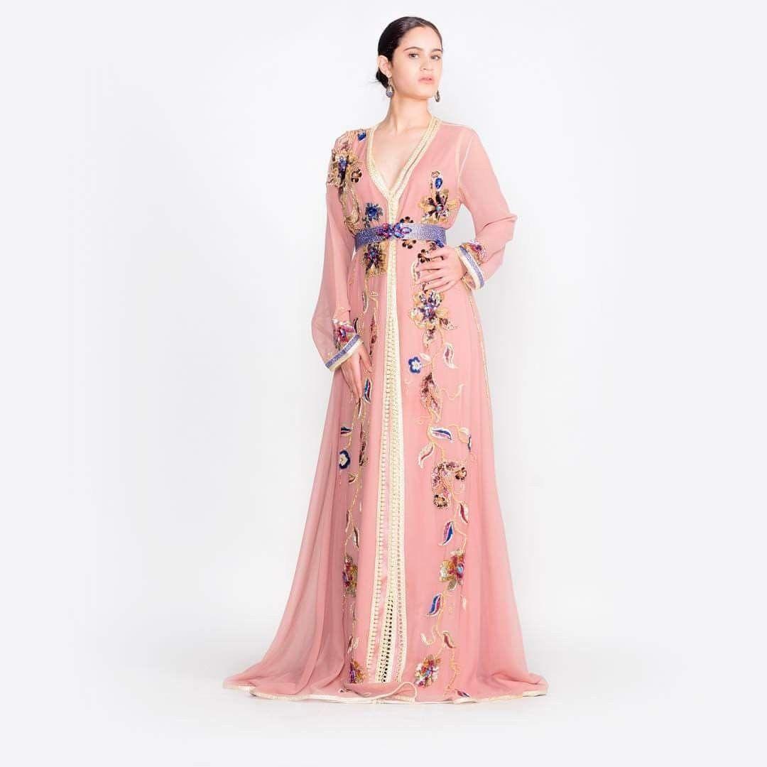 Vistoso Casablanca Vestido De Novia Foto - Colección de Vestidos de ...