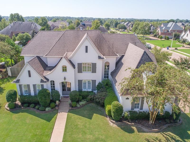 listings for sale germantown homes home house styles home decor rh pinterest com homes for sale in memphis tn with a pool