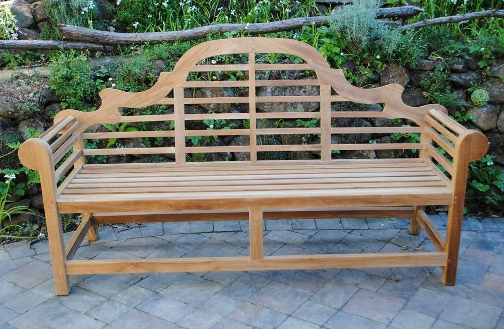 outdoor bench the best wood furniture wood bench wood bench diy rh pinterest com