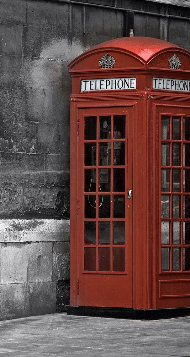 England England Travel Pinterest