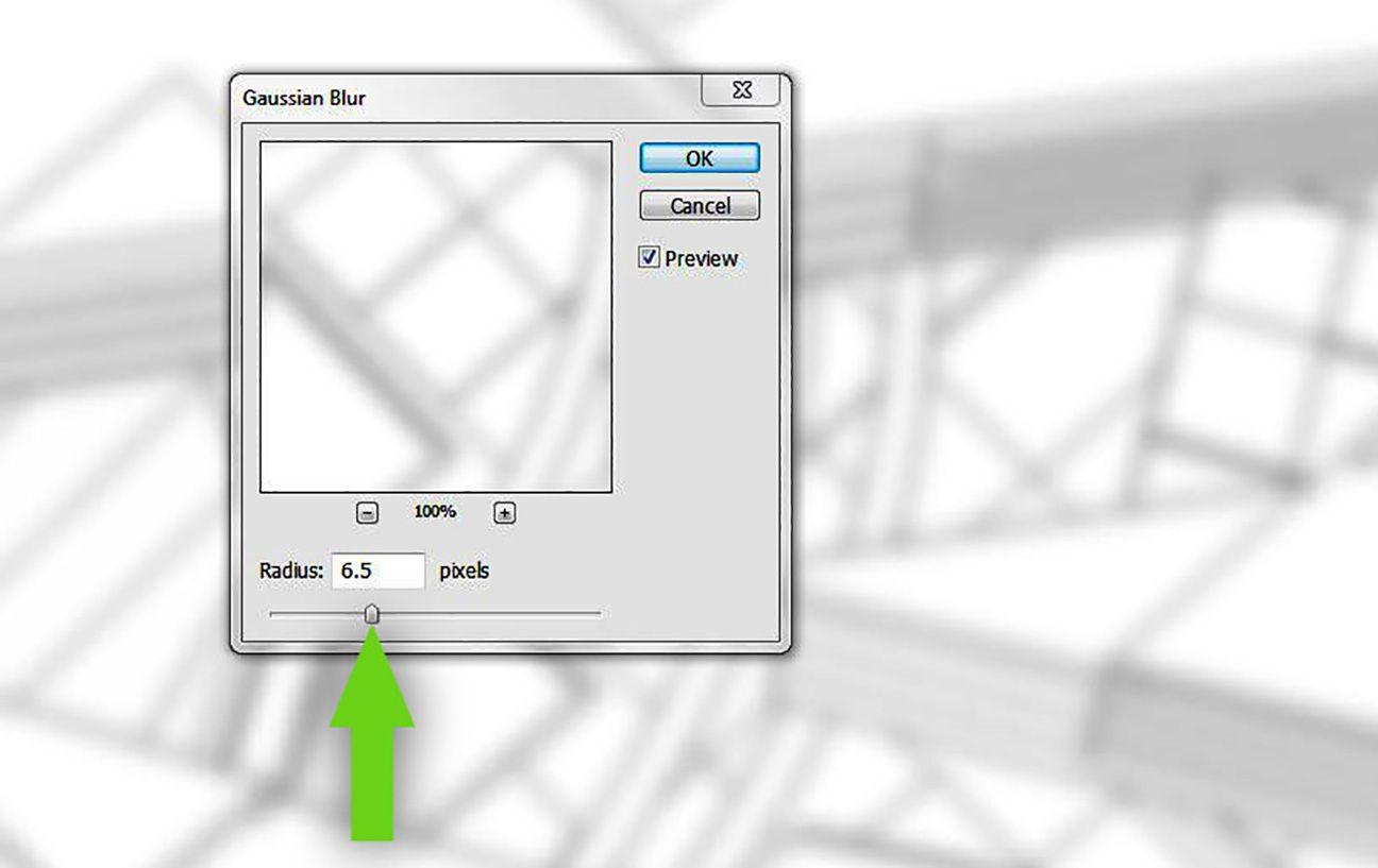 2_guassian_blur_amount_alex_hogrefe_rendering_tutorial