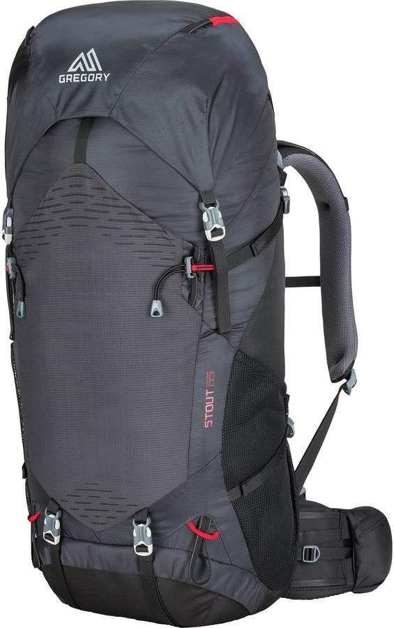 Rucksack Olive Green Helikon Tex Summit Backpack 40l