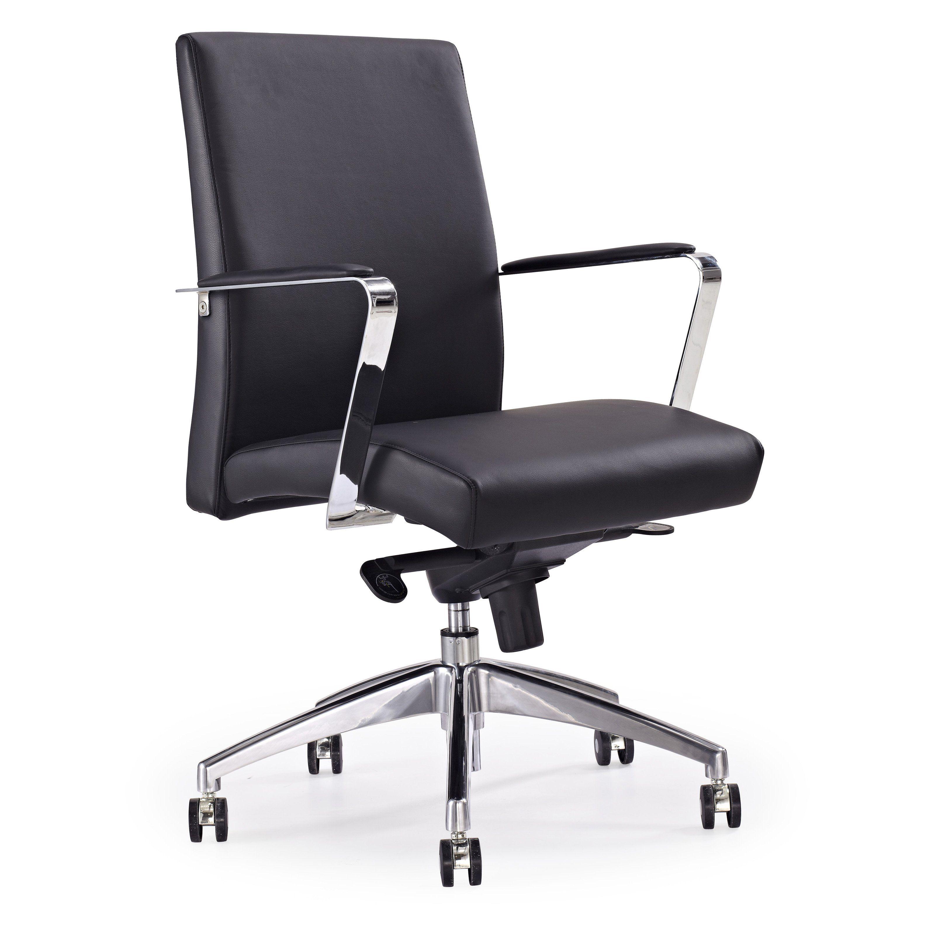 whiteline clemson visitor office chair vc 1176p wht products rh pinterest com