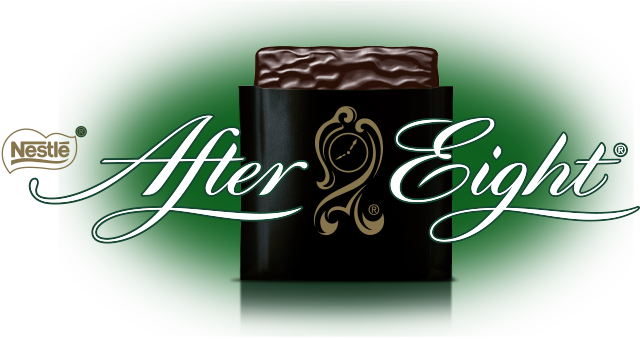 after eight after eight eight chocolate brands. Black Bedroom Furniture Sets. Home Design Ideas