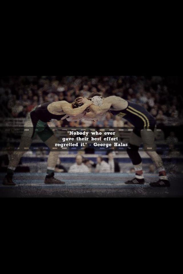 ncaa wrestling wrestling quotes wrestling college wrestling rh pinterest com