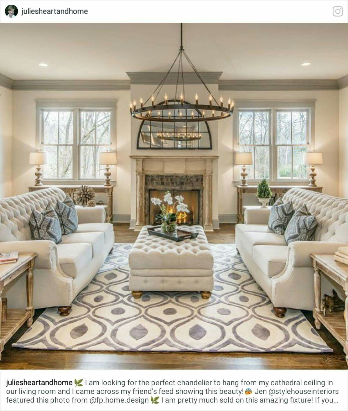 there is texture to this rug because you can feel what the statement rh pinterest com