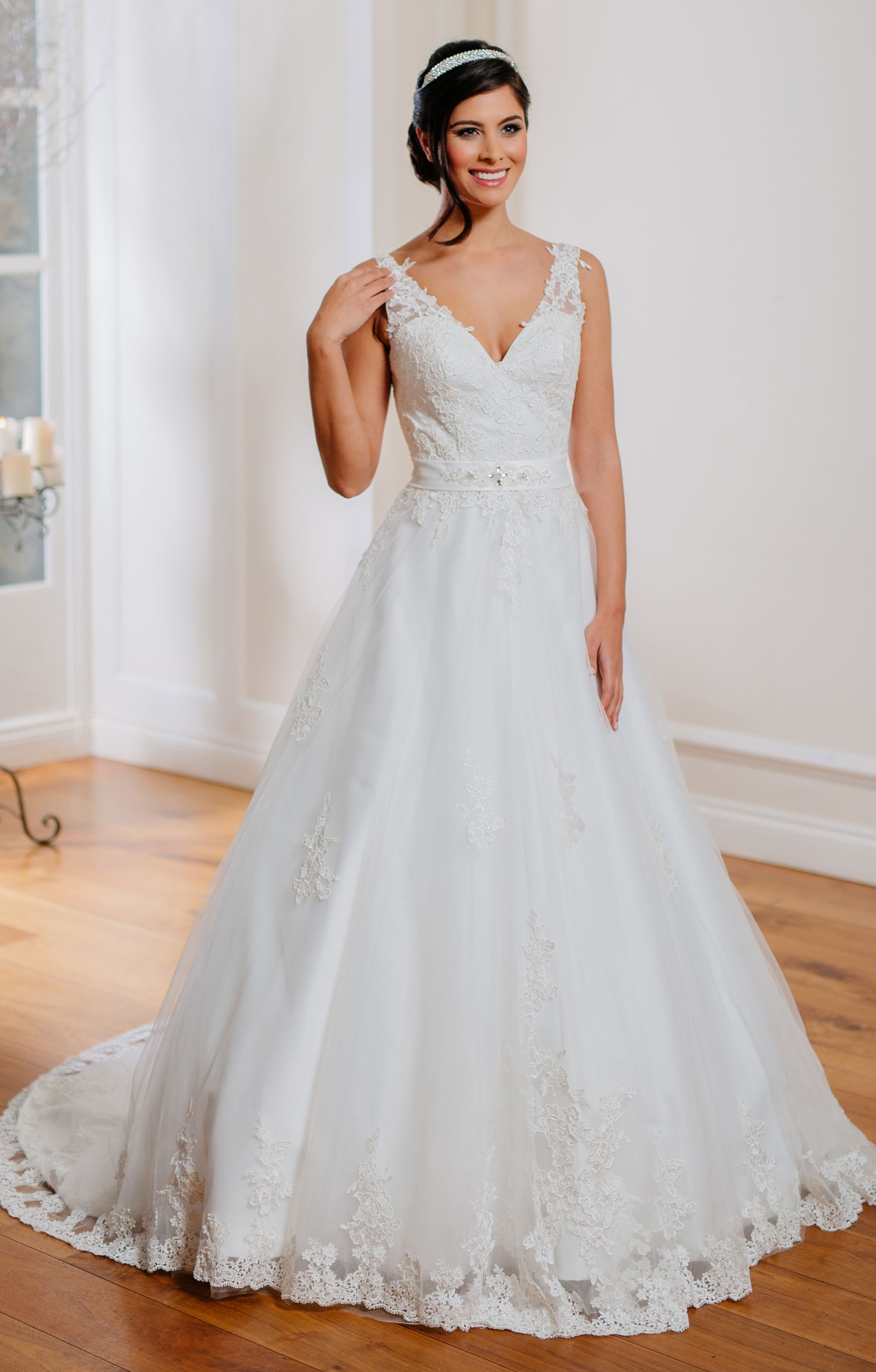 46++ Wedding loans for bad credit uk ideas
