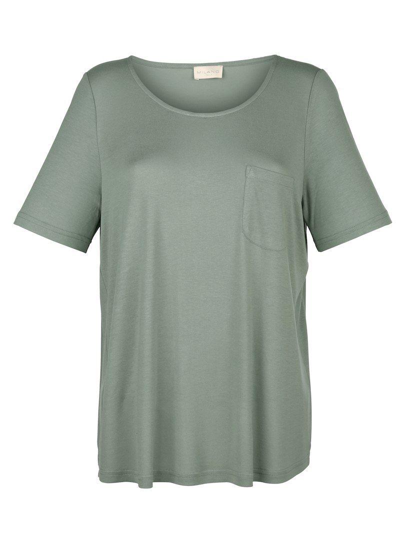 c52960fd9f0f tommy hilfiger t shirt damen v ausschnitt   tommy hilfiger t shirt damen  logo   tommy