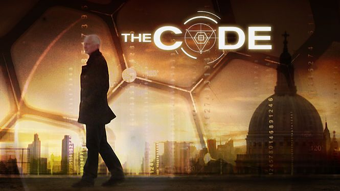 The Code (2011) on Netflix USA   Simulation hypothesis ...