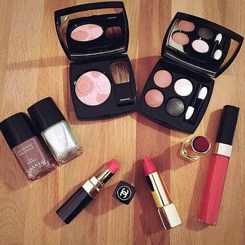 Tweets con contenido multimedia de ♥Uñas&Maquillajes♥ (@NaiIsAndMakeup) | Twitter