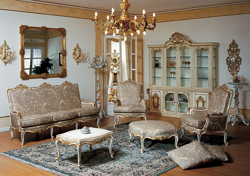 french furniture favorite places spaces pinterest french rh pinterest com