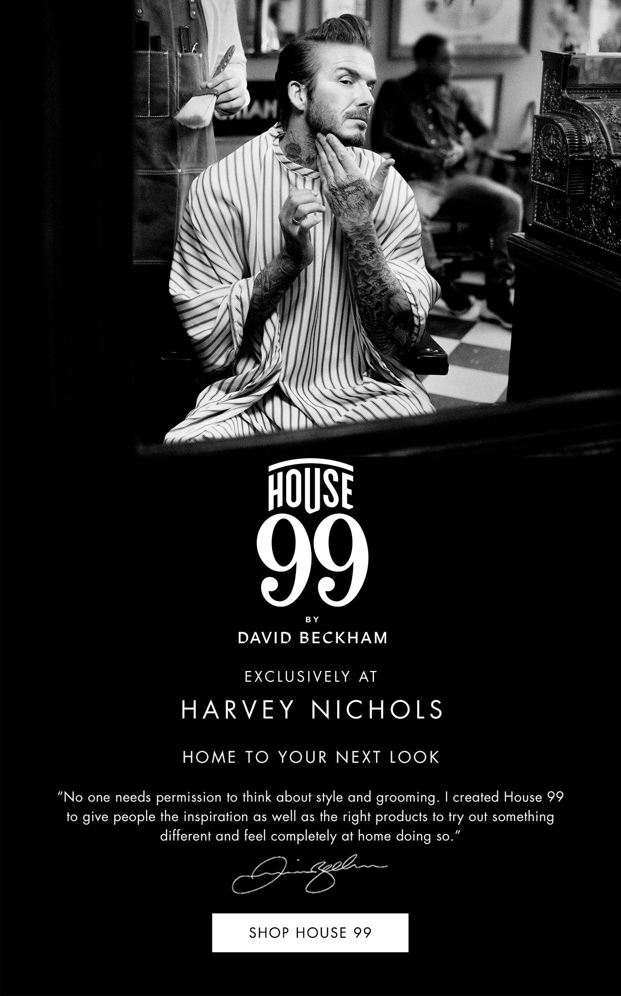 house 99 by david beckham typography david beckham cool fonts rh pinterest com