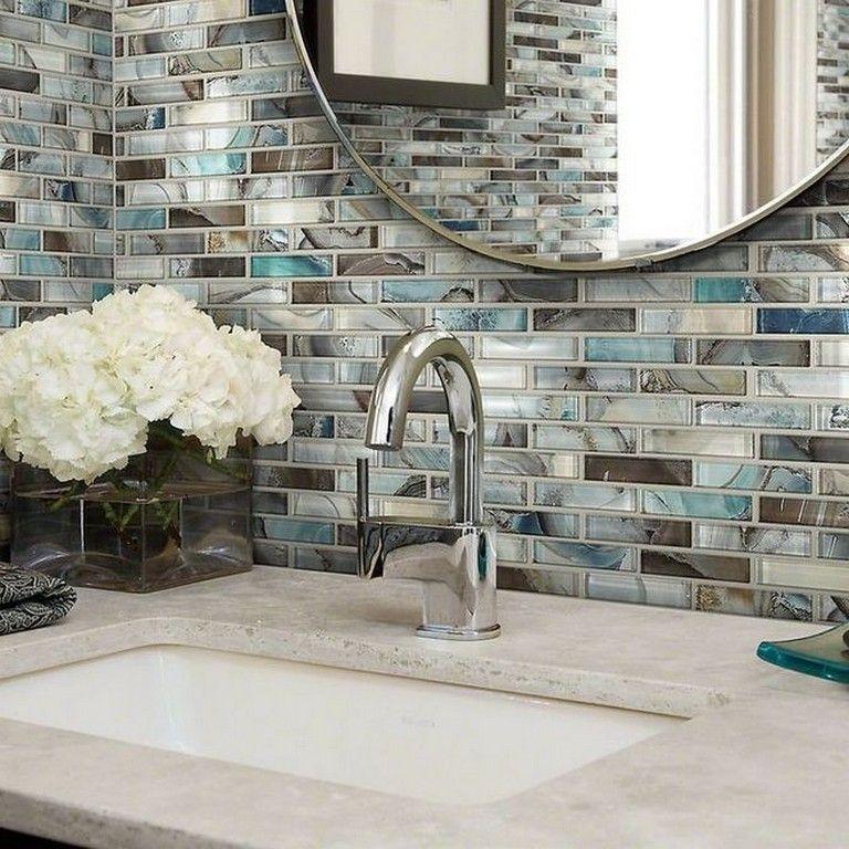 35 the inspiring appeal of tile backsplash kitchen diy