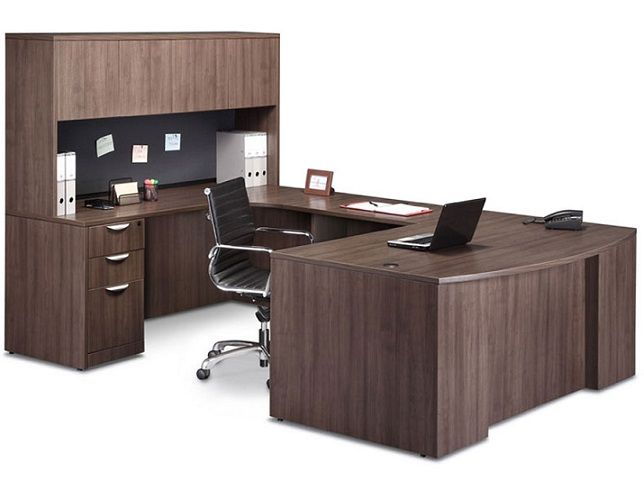 Step Front Office Suite Office Suite Office Reception Table