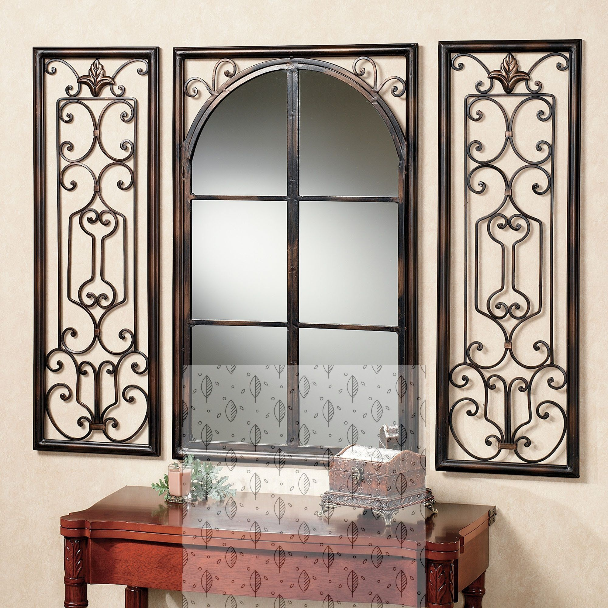 all time best unique ideas wall mirror hallway entrance large wall rh pinterest com
