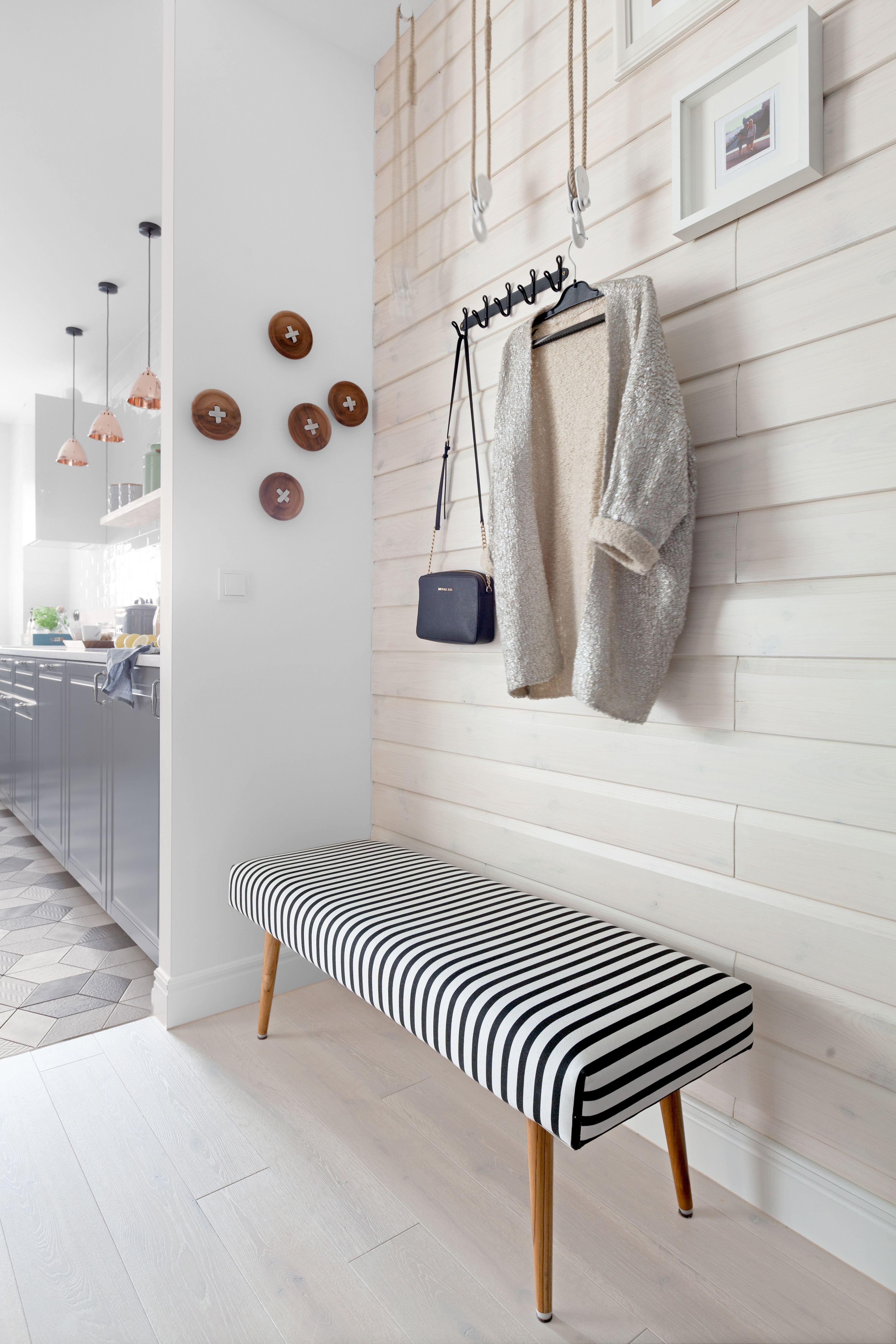 Home hall design-ideen przedpokój  szukaj w google  ideen rund ums haus  pinterest